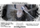 Normalumas