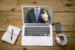 EBSCOhost duomenų bazė kviečia prisijungti prie virtualių mokymų