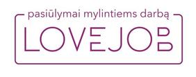 /www.lovejob.lt