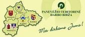 Panevėžio teritorinės darbo biržos Biržų skyrius
